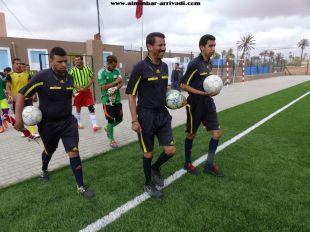 Football Chabab Laouina – Hilal idaouzemzem 29-05-2017_02