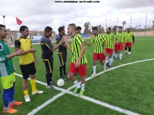 Football Chabab Laouina – Hilal idaouzemzem 29-05-2017_09