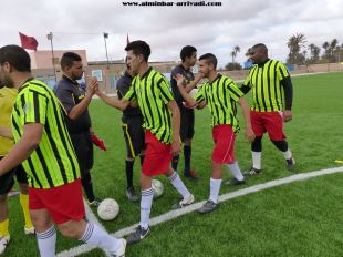 Football Chabab Laouina – Hilal idaouzemzem 29-05-2017_10