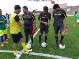 Football Chabab Laouina – Hilal idaouzemzem 29-05-2017_11