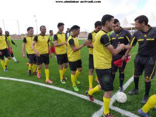 Football Chabab Laouina – Hilal idaouzemzem 29-05-2017_12