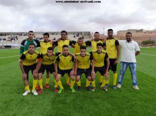 Football Chabab Laouina – Hilal idaouzemzem 29-05-2017_17