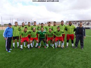Football Chabab Laouina – Hilal idaouzemzem 29-05-2017_19