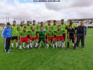 Football Chabab Laouina – Hilal idaouzemzem 29-05-2017_20