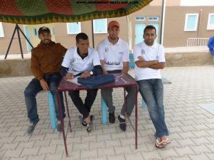 Football Chabab Laouina – Hilal idaouzemzem 29-05-2017_22