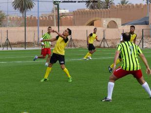 Football Chabab Laouina – Hilal idaouzemzem 29-05-2017_25