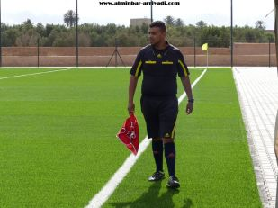 Football Chabab Laouina – Hilal idaouzemzem 29-05-2017_28
