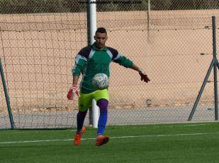 Football Chabab Laouina – Hilal idaouzemzem 29-05-2017_29