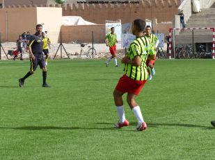 Football Chabab Laouina – Hilal idaouzemzem 29-05-2017_30