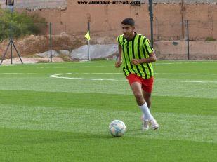Football Chabab Laouina – Hilal idaouzemzem 29-05-2017_33