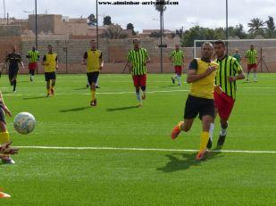 Football Chabab Laouina – Hilal idaouzemzem 29-05-2017_37