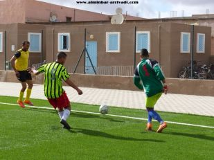 Football Chabab Laouina – Hilal idaouzemzem 29-05-2017_38