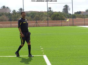 Football Chabab Laouina – Hilal idaouzemzem 29-05-2017_40