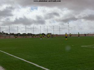 Football Chabab Laouina – Hilal idaouzemzem 29-05-2017_46