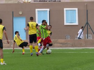 Football Chabab Laouina – Hilal idaouzemzem 29-05-2017_47