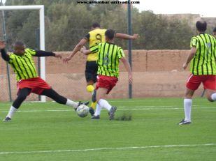 Football Chabab Laouina – Hilal idaouzemzem 29-05-2017_49