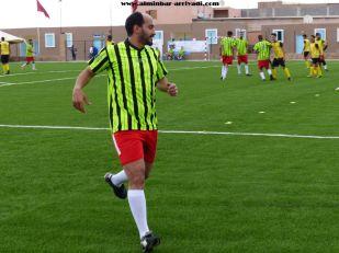 Football Chabab Laouina – Hilal idaouzemzem 29-05-2017_53