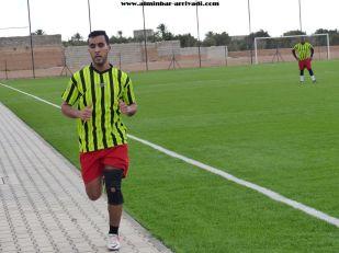 Football Chabab Laouina – Hilal idaouzemzem 29-05-2017_54
