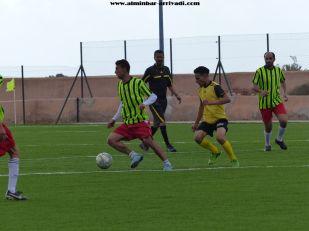 Football Chabab Laouina – Hilal idaouzemzem 29-05-2017_56