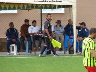 Football Chabab Laouina – Hilal idaouzemzem 29-05-2017_60