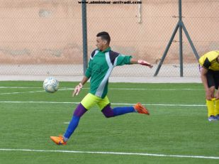 Football Chabab Laouina – Hilal idaouzemzem 29-05-2017_64
