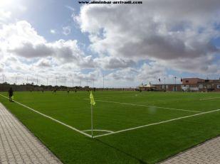 Football Chabab Laouina – Hilal idaouzemzem 29-05-2017_68