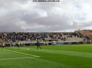 Football Chabab Laouina – Hilal idaouzemzem 29-05-2017_72