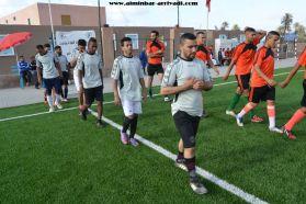 Football Difaa Bouighd - Athelitico Elmers 13-06-2017_07