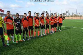 Football Difaa Bouighd - Athelitico Elmers 13-06-2017_08
