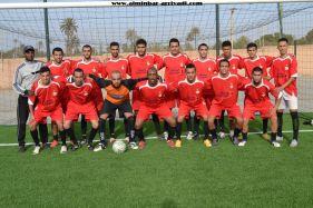 Football Douterga - Chabab Laouina 09-06-2017_02