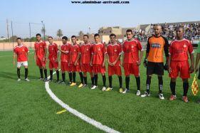 Football Douterga - Chabab Laouina 09-06-2017_09