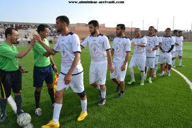 Football Douterga - Chabab Laouina 09-06-2017_11