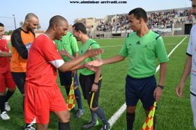 Football Douterga - Chabab Laouina 09-06-2017_12