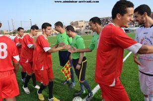 Football Douterga - Chabab Laouina 09-06-2017_13