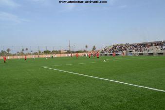 Football Douterga - Chabab Laouina 09-06-2017_25