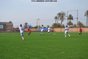 Football Douterga - Chabab Laouina 09-06-2017_28