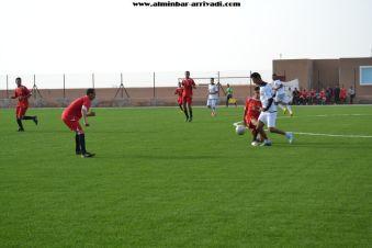 Football Douterga - Chabab Laouina 09-06-2017_30