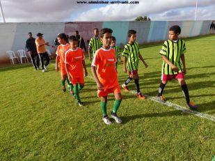 Football Elaine zerka – Hay Taskoulte 30-04-2017_18