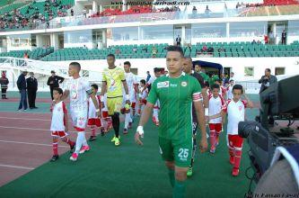 Football Hassania Agadir - Olympic Khouribga 29-04-2017_02