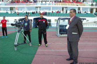 Football Hassania Agadir - Olympic Khouribga 29-04-2017_06