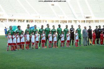 Football Hassania Agadir - Olympic Khouribga 29-04-2017_11