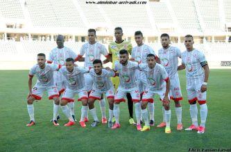 Football Hassania Agadir - Olympic Khouribga 29-04-2017_16