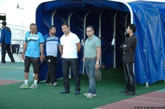 Football Hassania Agadir - Olympic Khouribga 29-04-2017_18