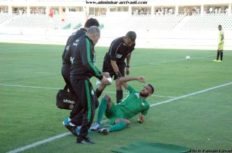 Football Hassania Agadir - Olympic Khouribga 29-04-2017_19
