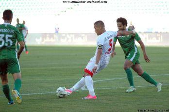 Football Hassania Agadir - Olympic Khouribga 29-04-2017_27