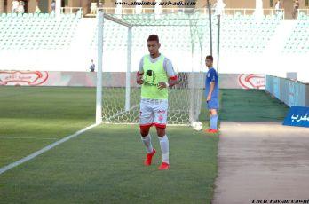 Football Hassania Agadir - Olympic Khouribga 29-04-2017_28