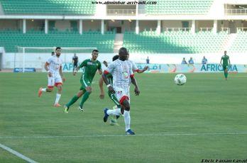 Football Hassania Agadir - Olympic Khouribga 29-04-2017_30
