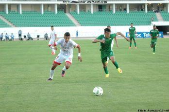 Football Hassania Agadir - Olympic Khouribga 29-04-2017_37