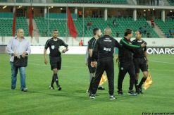 Football Hassania Agadir - Olympic Khouribga 29-04-2017_62