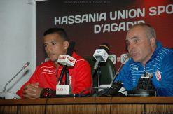 Football Hassania Agadir - Olympic Khouribga 29-04-2017_67